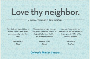 2 love your neighbor colmussoc