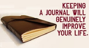 640 Journal will genuinely improve your life