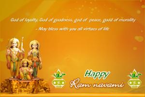 2 Ram-Navami 3-26-16