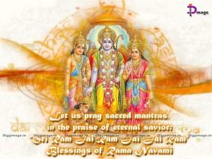 3 Ram-Navami 3-26-16