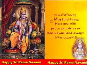 4 Ram-Navami 3-26-16