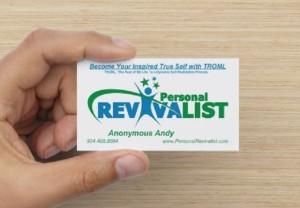 _Hand w PR Business Card