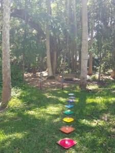 _6 Tree spiritual sanctuary