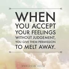 6 accept feelings