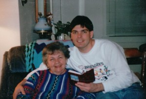_1 Andy w Mom 640