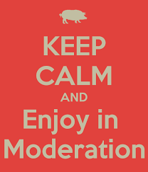 _4 moderation