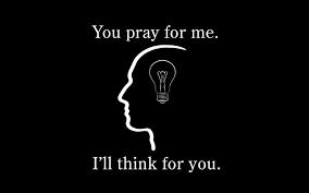 11 think