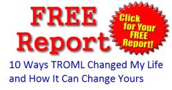 TROML Free Report