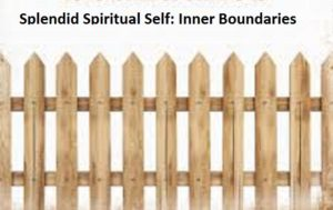 _640-sss-inner-boundaries