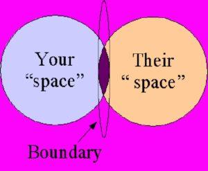 _640-boundaries
