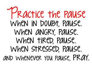 practice-the-pause